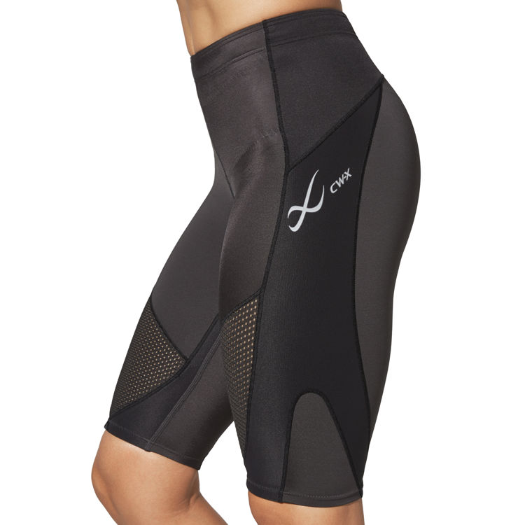 Mynd CWX Stabilyx Vent shorts Women