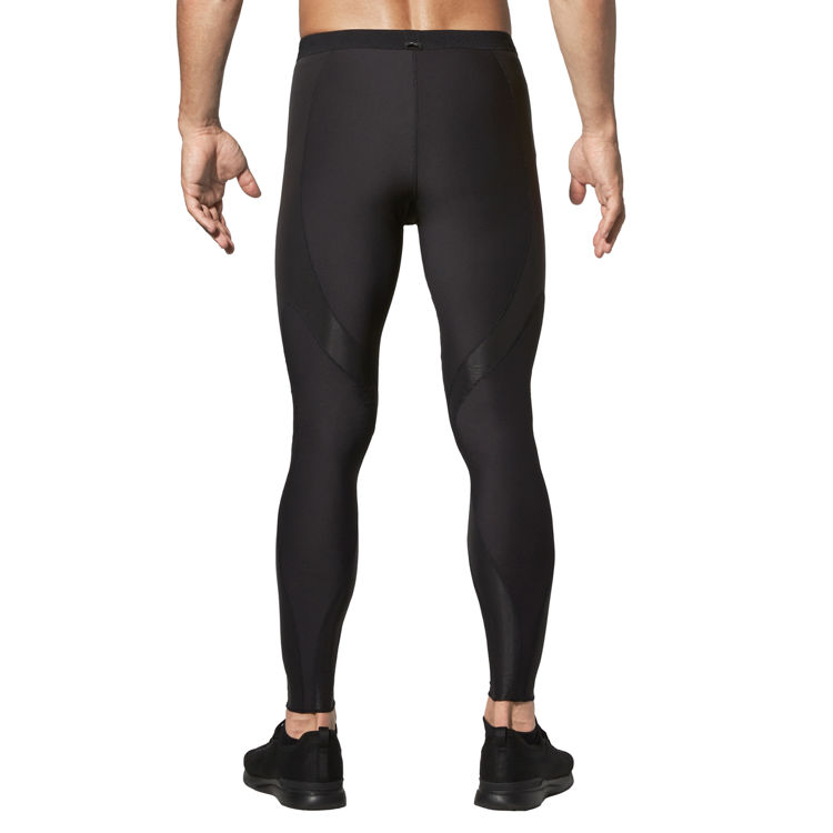 Mynd CWX Expert 2.0 Insulator Tights