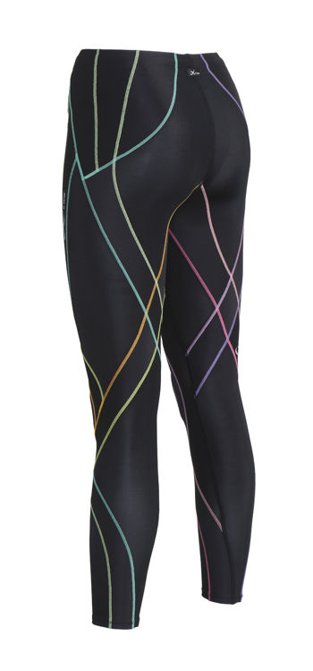 Mynd CWX Endurance Generator Tights woman