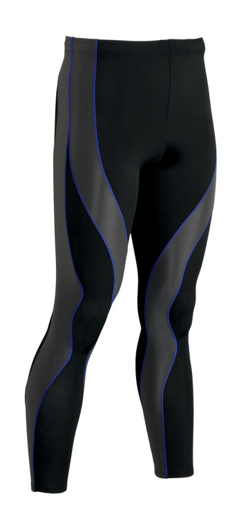 Mynd CWX PerformX Tights Men