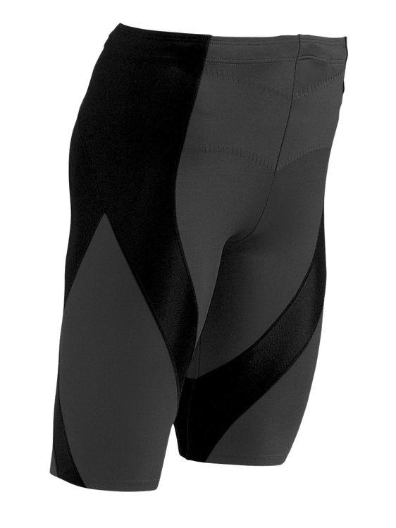 Mynd CWX Pro shorts Men