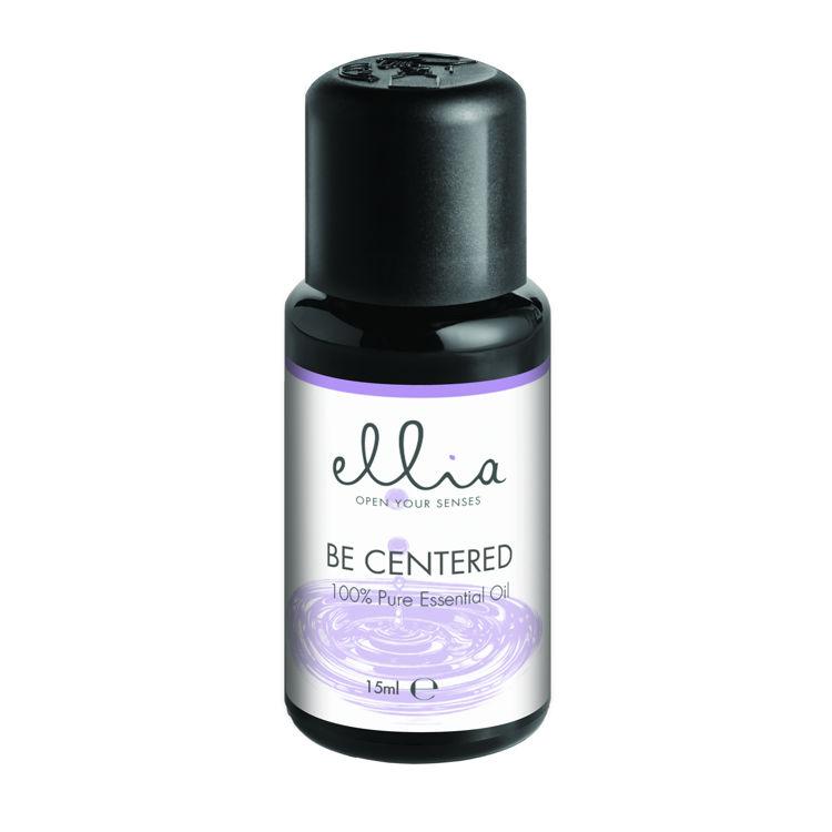 Mynd Ellia ilmolía Be Centered blanda 15ml