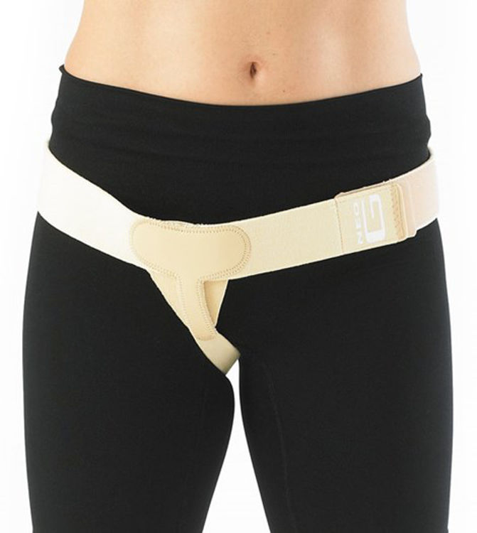 Mynd Neo Lower Hernia Support