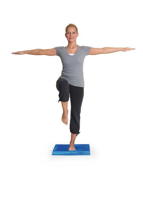 Mynd Balancefit pad