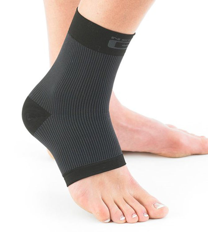Mynd Airflow Ankle Support
