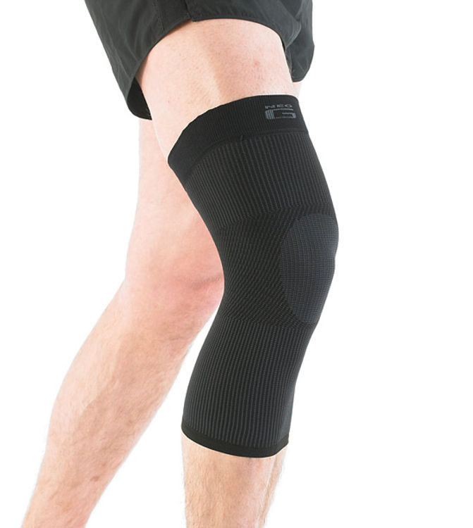 Mynd Neo Airflow Knee Support