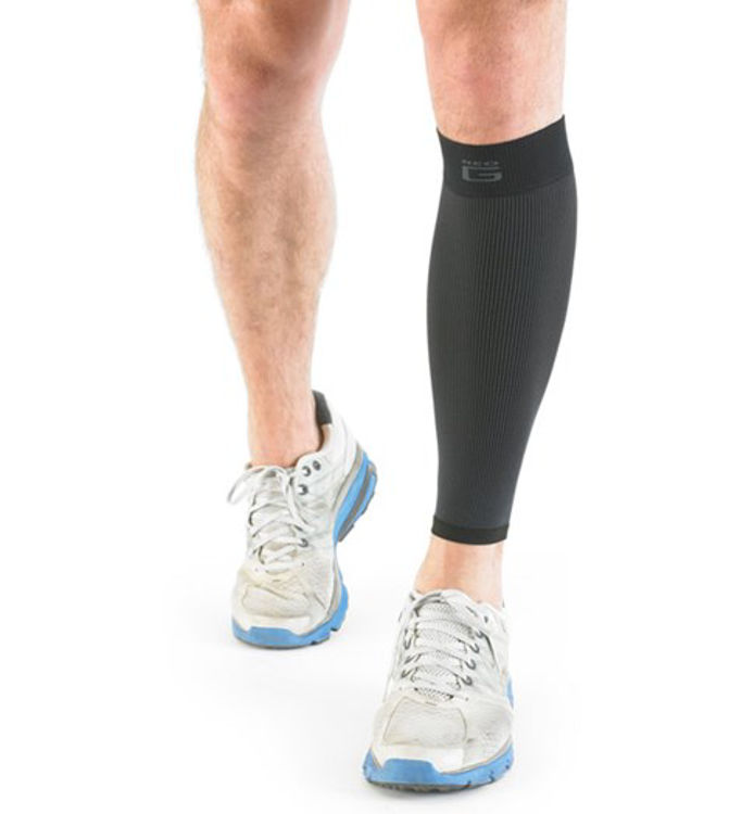 Mynd Airflow Calf/Shin Support
