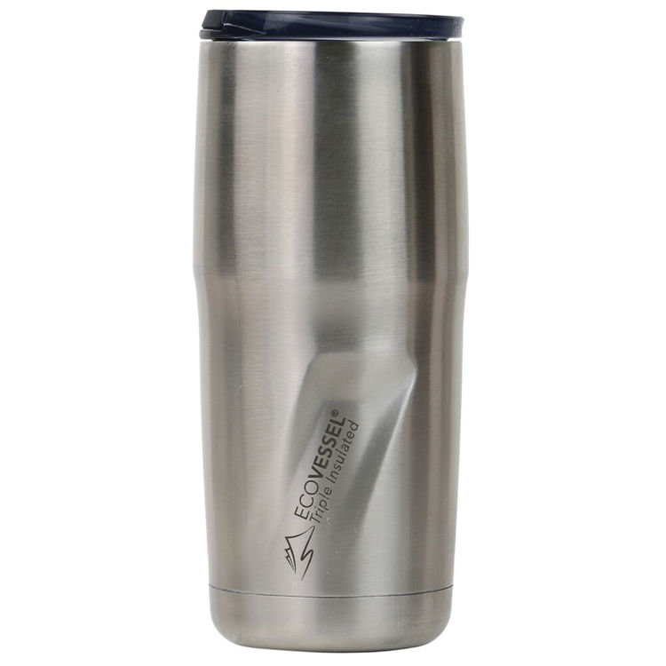 Mynd Eco Vessel Metro 473ml Stainless Steel