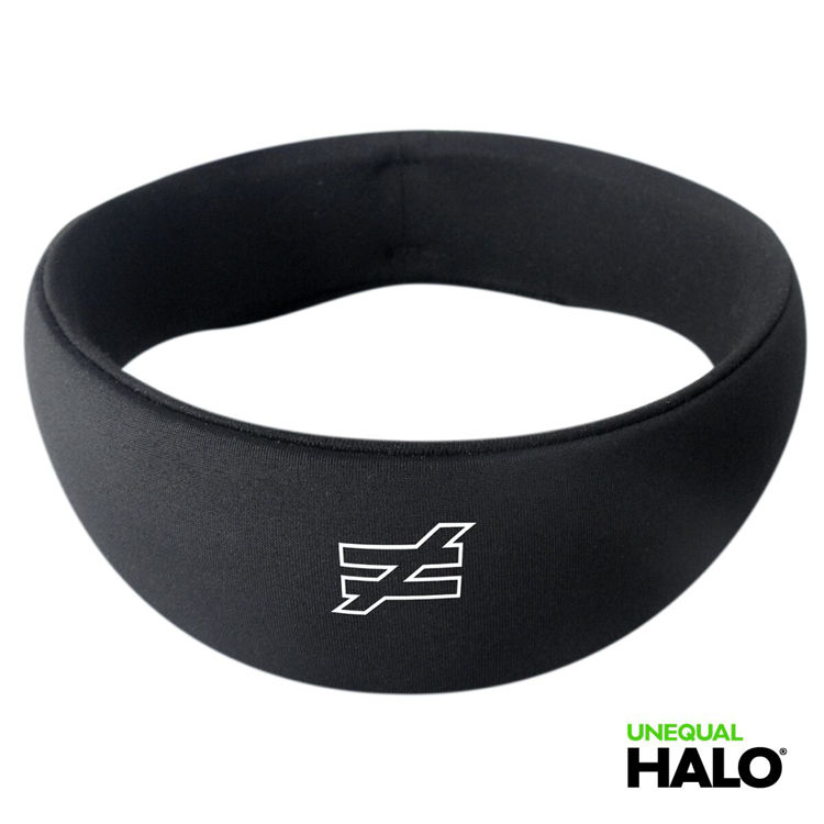 Mynd Halo 3 6mm svart