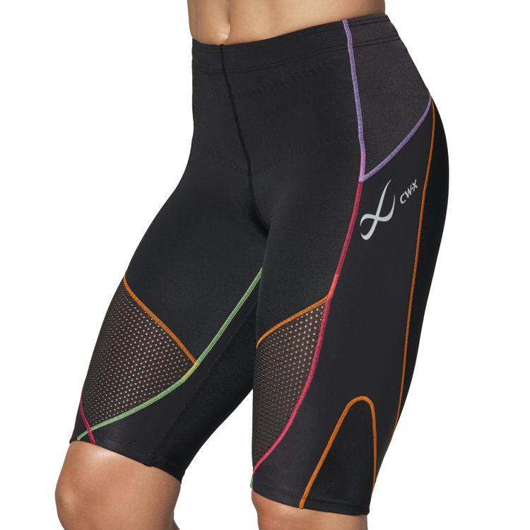 Mynd Stabilyx Ventilator Shorts Women
