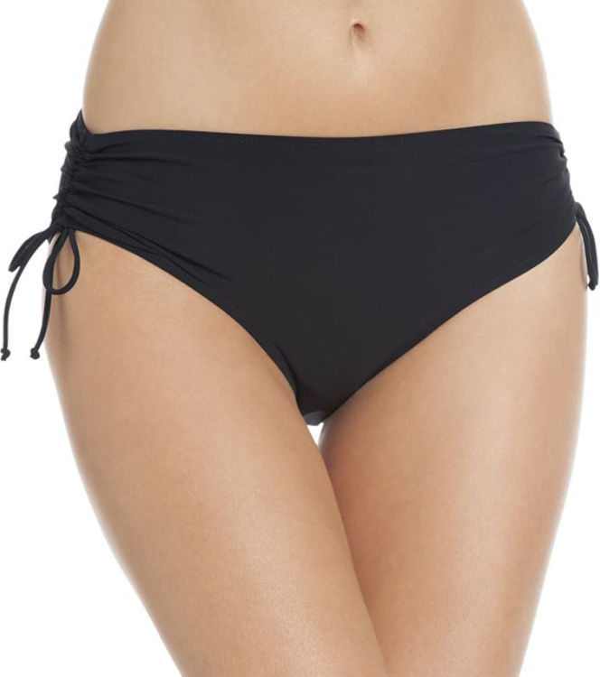Mynd Anita Rosa Faia 8703 Ive bikinibuxur