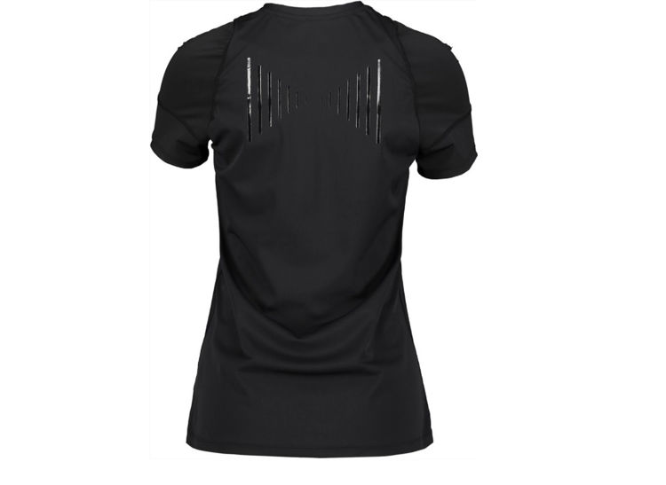 Mynd Reminder T-shirt kvenna