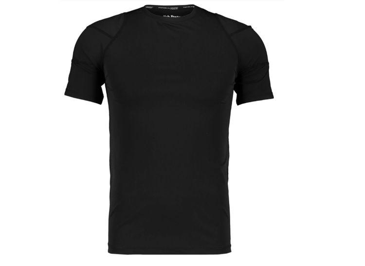 Mynd Reminder T-shirt karla
