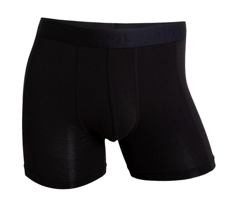 Mynd Tufte Bambus boxer karla Black
